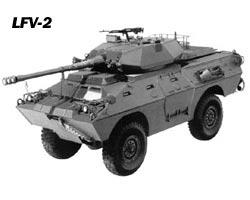 LFV-2
