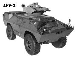 LFV-1
